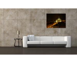 Sint Pieter Canvas doek