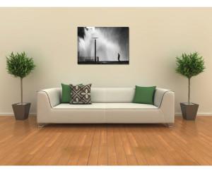 10 tips om je kamer optisch groter te laten lijken - Kunstdeco ...